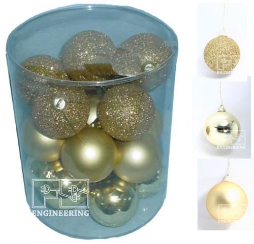 Fu sun engineering limited christmas ornaments 聖誕裝飾物